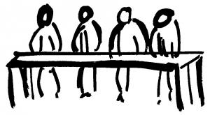 Brugere i ansættelsesudvalg