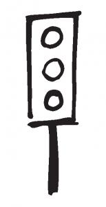 signallysmetoden